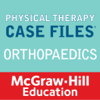 Orthopaedics Physical Therapy Case Files