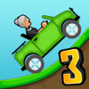 Hill Climb Racing 2 : Free Bike Race Game