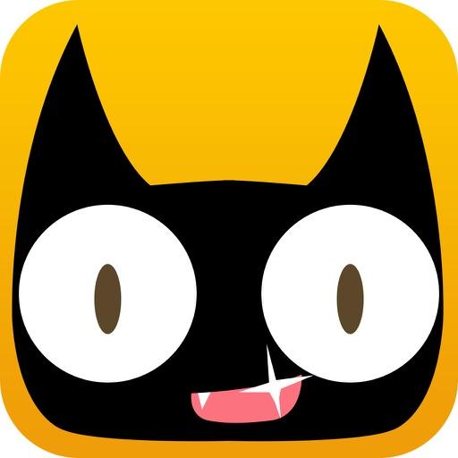 游戏猫-最好的游戏社交服务平台