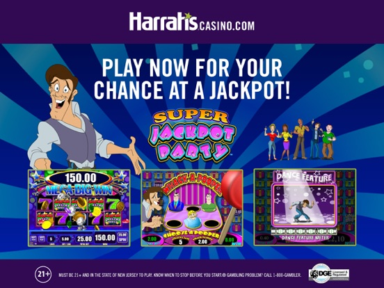 online casino start with free money