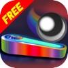 Crazy Pinball 3D 3d pinball games