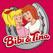 Bibi & Tina: Pferdeabenteuer