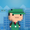 Tiny Tower — Free City Building