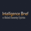 Intelligence Brief