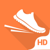 Free Shoes Collection | Best Sneakers Design Ideas