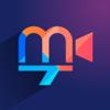 Musemage - Aspecto cinematográfico