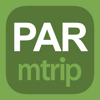 Guide de Paris (avec carte offline) - mTrip