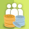BuddiesBill - calcula gastos compartidos en grupo