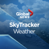 Global News - SkyTracker Weather