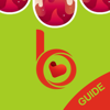 Ultimate Guide For Badoo