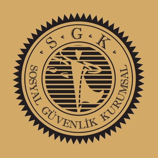 SGK Kurumsal App Ranking & Review