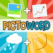 Pictoword Free Fun 2 Pics Guess What s the 1 Word hacken
