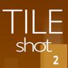 Tile Shot Wiki
