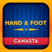 Canasta App