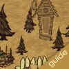Wiki Guide for Don't Starve