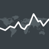 世界の株価 for iPad
