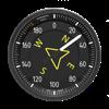 Anemometer - Windgeschwindigkeit
