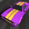 Road Rush Racer — Endless Arcade Racer