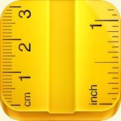 i-Ruler on the App Store