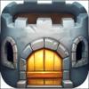 Castle Crush: Jeux Gratuit de Stratégie en Ligne