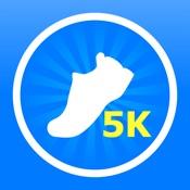 5K Runmeter - Laufen Walken Radfahren Training