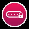 AppLocker - Password protect individual apps