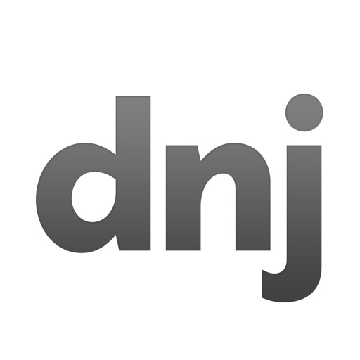 The Daily News Journal App Ranking & Review
