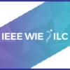 IEEE WIE ILC