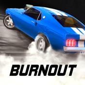 Torque Burnout hacken