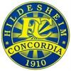 FC Concordia Hildesheim
