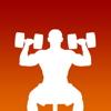 GymStreak Pro - Bodybuilding Tracker Wiki