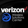 Wireless Solutions Center Inc verizon yahoo