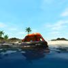 STRANDED DEEP ISLAND