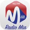 RADIO MIA Palermo