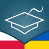 Polish | Ukrainian - AccelaStudy®