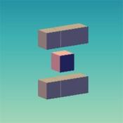 Cubic Hop
