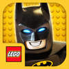 download The LEGO® Batman Movie Game