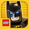 JUEGO DE LEGO® BATMAN LA PELÍCULA