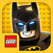 LEGO® BATMAN MOVIE GAME