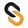 Switch(スイッチ) - ネット業界の転職に強いスカウト型・転職アプリ - Net Marketing Co., Ltd