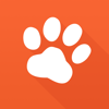 PitPat - The activity monitor for dogs