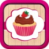 Cupcake Maker Shopkins Dash
