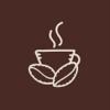 CoffeeMoji - coffee stickers & emoji for iMessage Wiki