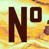 NorthSide 2017 - The Official Festival App