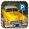 Grand Car Parking School 3D - Pro Wiki