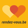 Rendez-Vous.be - Social dating, meet new people