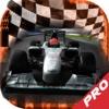 A Battle In Runway Pro : Crazy Car