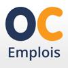 Optioncarriere - Recherche d'emploi, recrutement, job