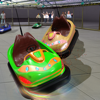 Bumper Cars Race Unlimited fun - Dodge Mania Wiki