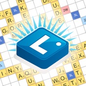 Lexulous Word Game Hack Resources (Android/iOS) proof